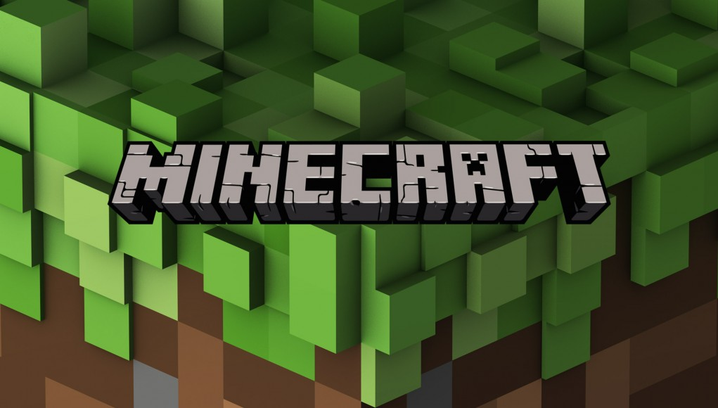 how is the minecraft vr experience? Why should you try it once?