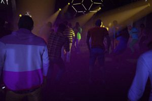 """GTA 5 Nightclub"" : How to buy, available location and tips for earning cash from nightclub"