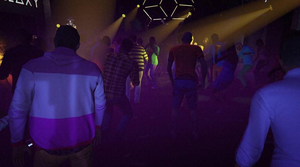 """""""GTA 5 Nightclub"""" : How to buy, available location and tips for earning cash from nightclub"""