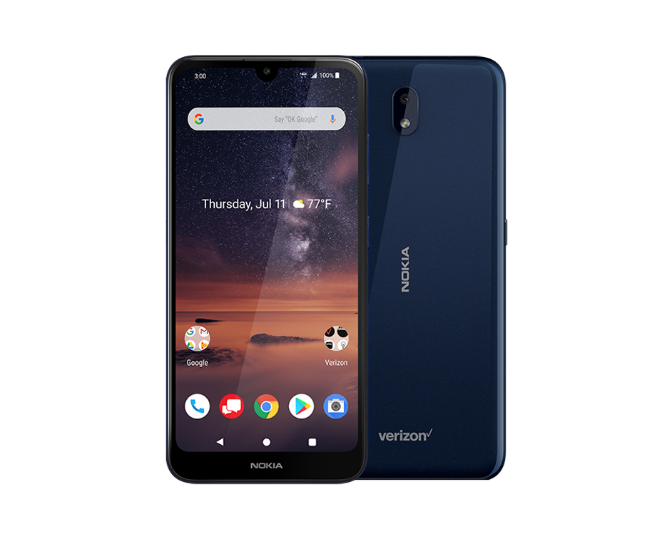 Nokia 3V: Price, Specifications and everything we know