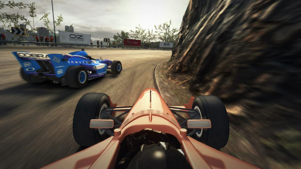 Grid Autosport Switch is it Worth Playing And Know How to Play