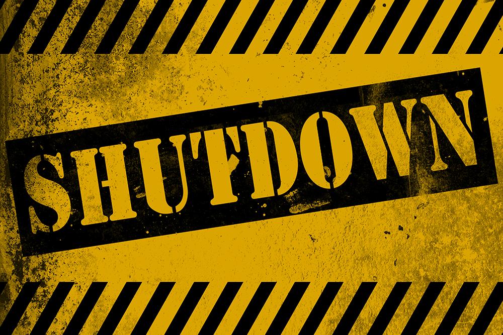 """Roblox shutting down"": rumor or truth?"