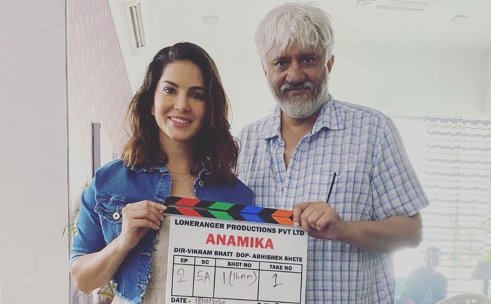 """""""sunny leone movies"""" new releases Plot and cast update"""