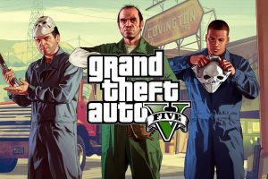 GTA V Cheat codes And The Latest Update