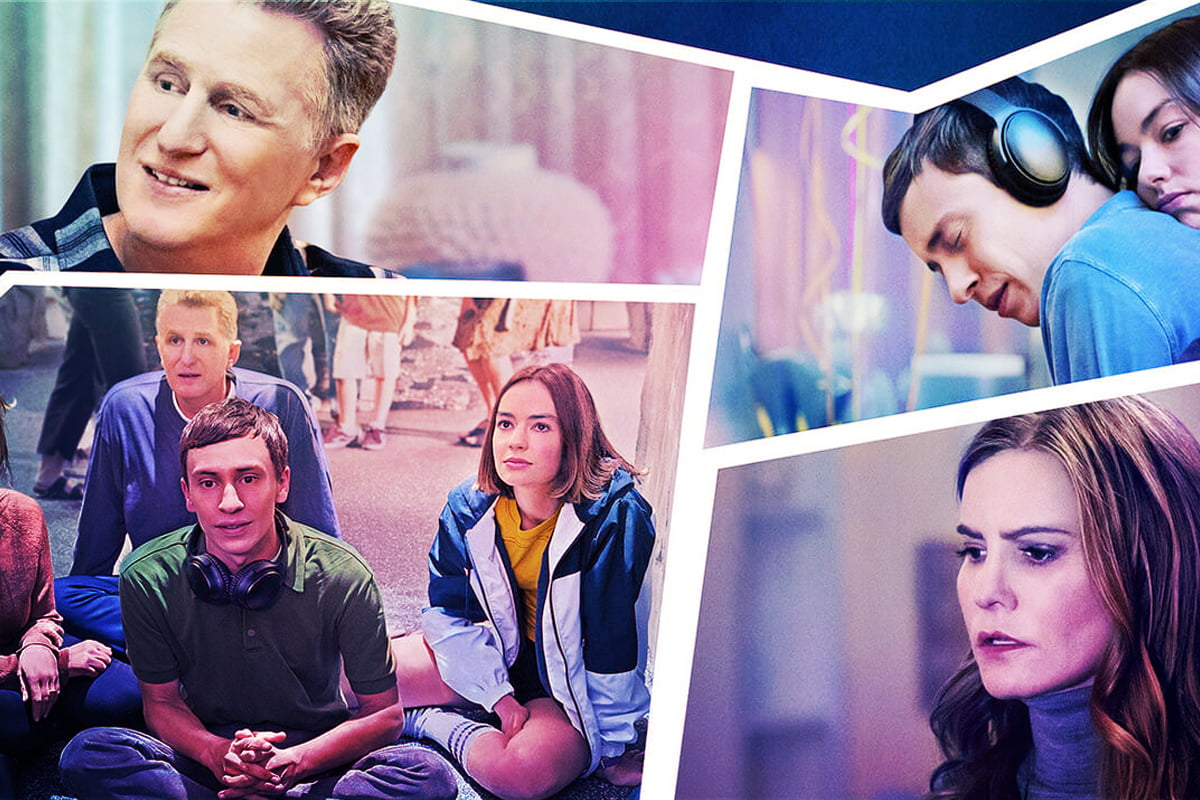 Atypical Season 4 Everything you need to know Release Date, Cast, Plot and all details