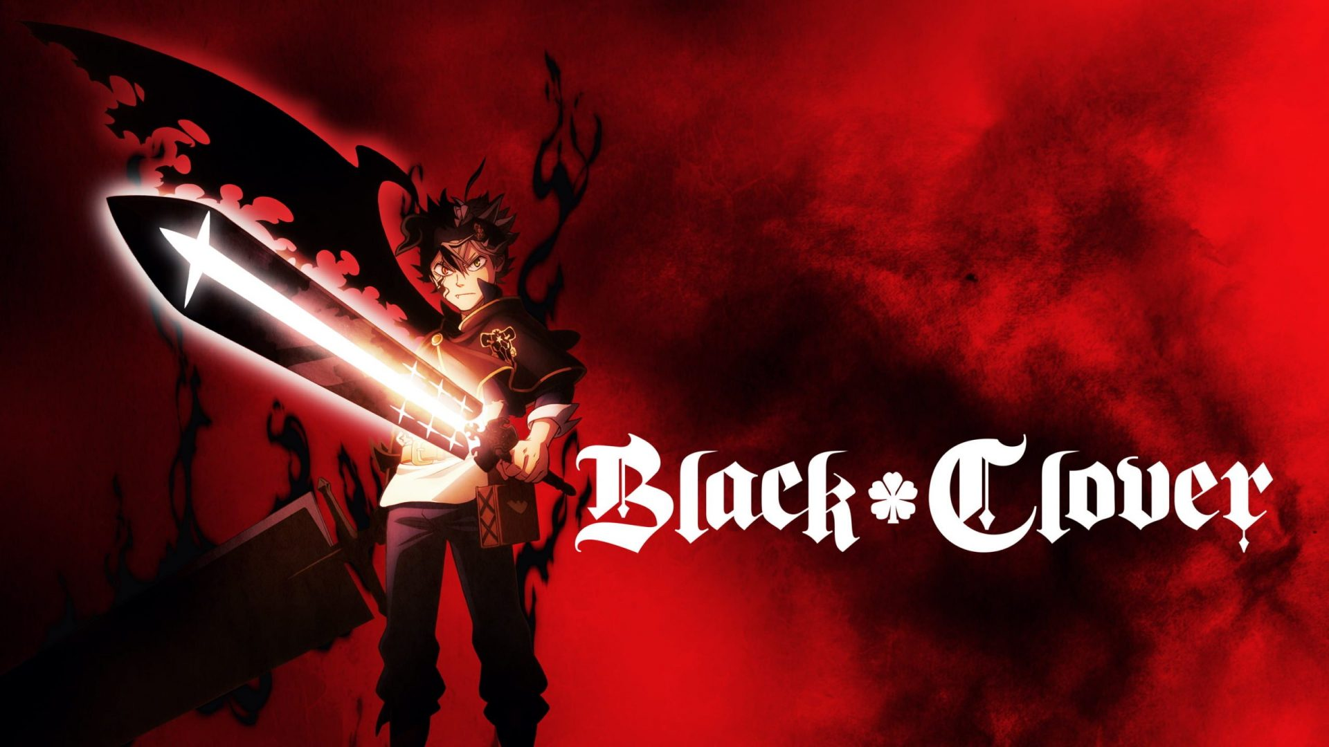 Black Clover Chapter 289: Release Date, Demon Destroyer Bestowed!!!