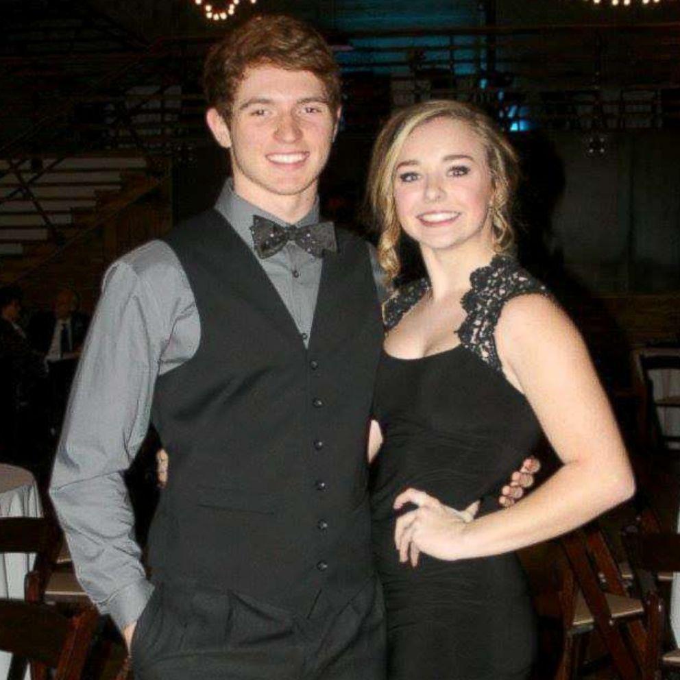 Emma Walker Death: Tragic Story of Teen MURDERED by Ex-Boyfriend