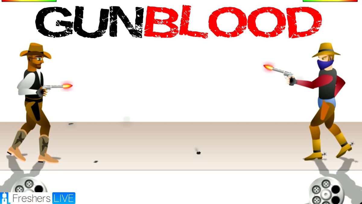 Gunblood Cheat Codes Everything You Need to Know