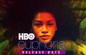 Zendaya's Euphoria Season 2 Release Date Confirmed: Cast, Trailer and More