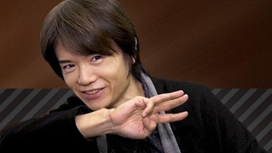 Who is masahiro sakurai? Why his parody account was shut