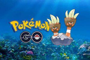 Pokemon Go : sustainability week everything you need to know!