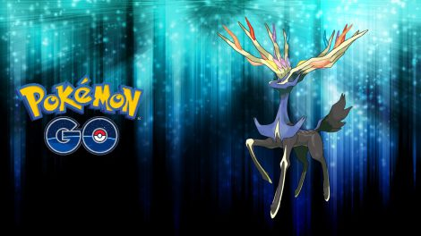 Luminous Legends X event, Everything you need to know about Generation 6 Pokemon