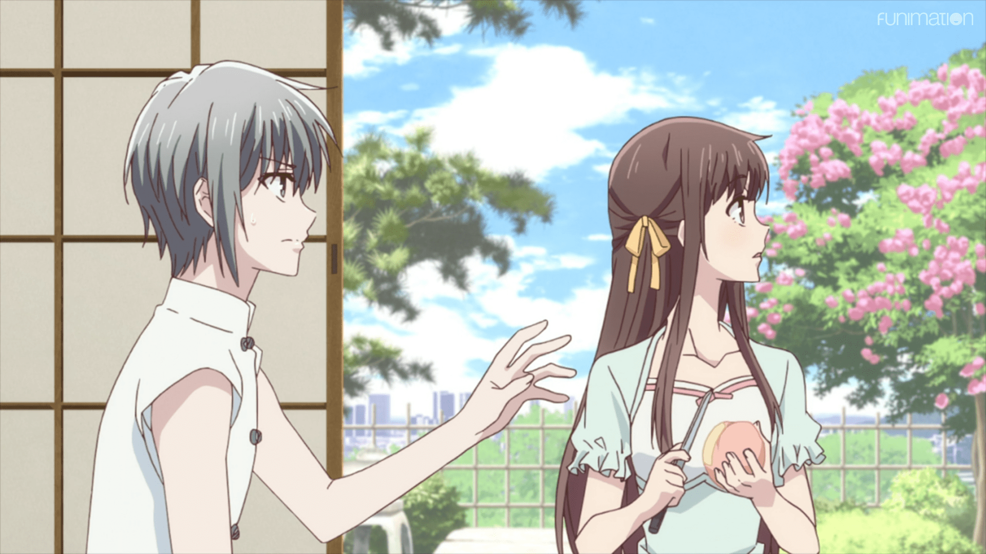 Fruits Basket Season 3 Episode 2 Release Date Where to Watch & Spoilers