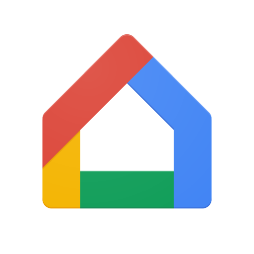 Best Google Play Apps to Chromecast your android device 2021