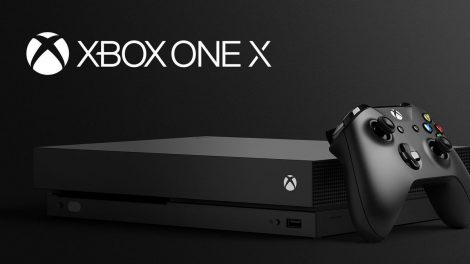 X Box Series X Restock Where to Buy, Best Price Everything You Need To Know