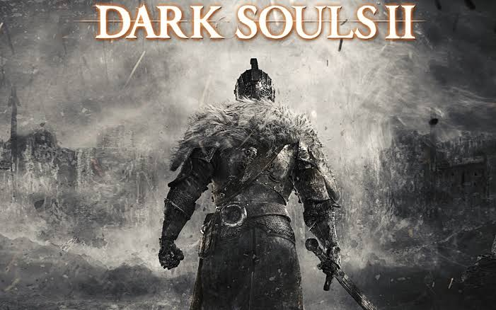 Dark souls 2 most powerful weapons