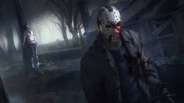 friday the 13th 2016 game release date