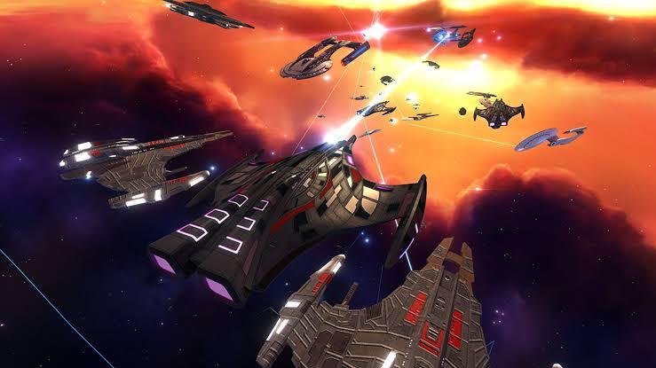 Ranking Sci-fi Computer Games