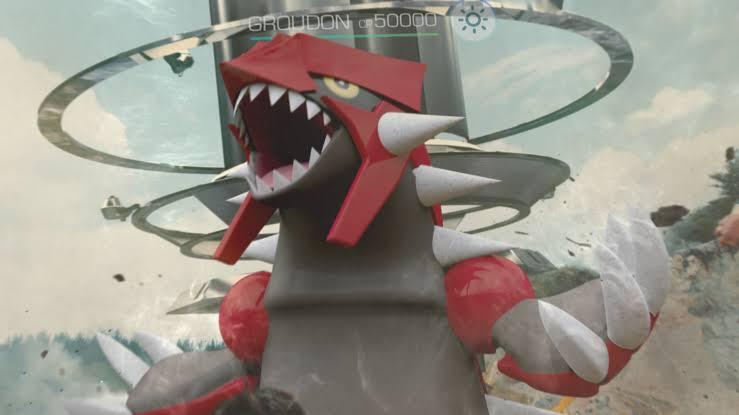 Gen 3 Pokémon Legendaries You Must Know