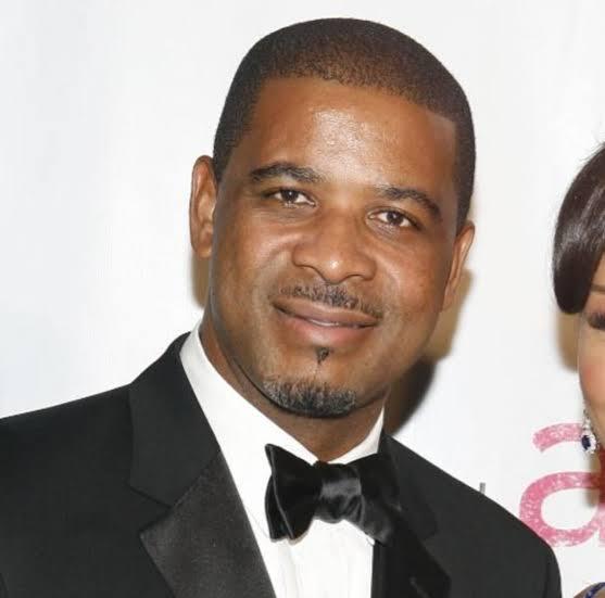 Michael Misick And Lisa Raye