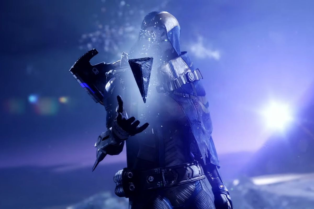 How Much Destiny Data Usage For a Daily Player Everything You Need To Know