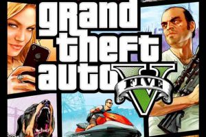 All Cheat Codes For GTA 5 Xbox 360 Everything You Need To Know