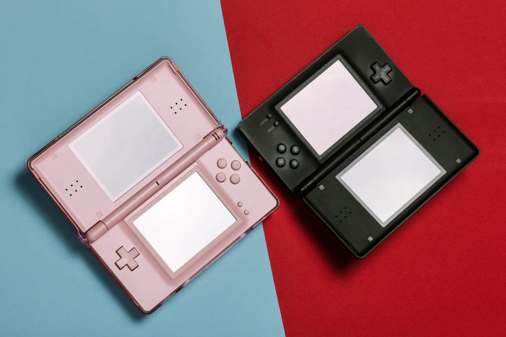 Best DS System