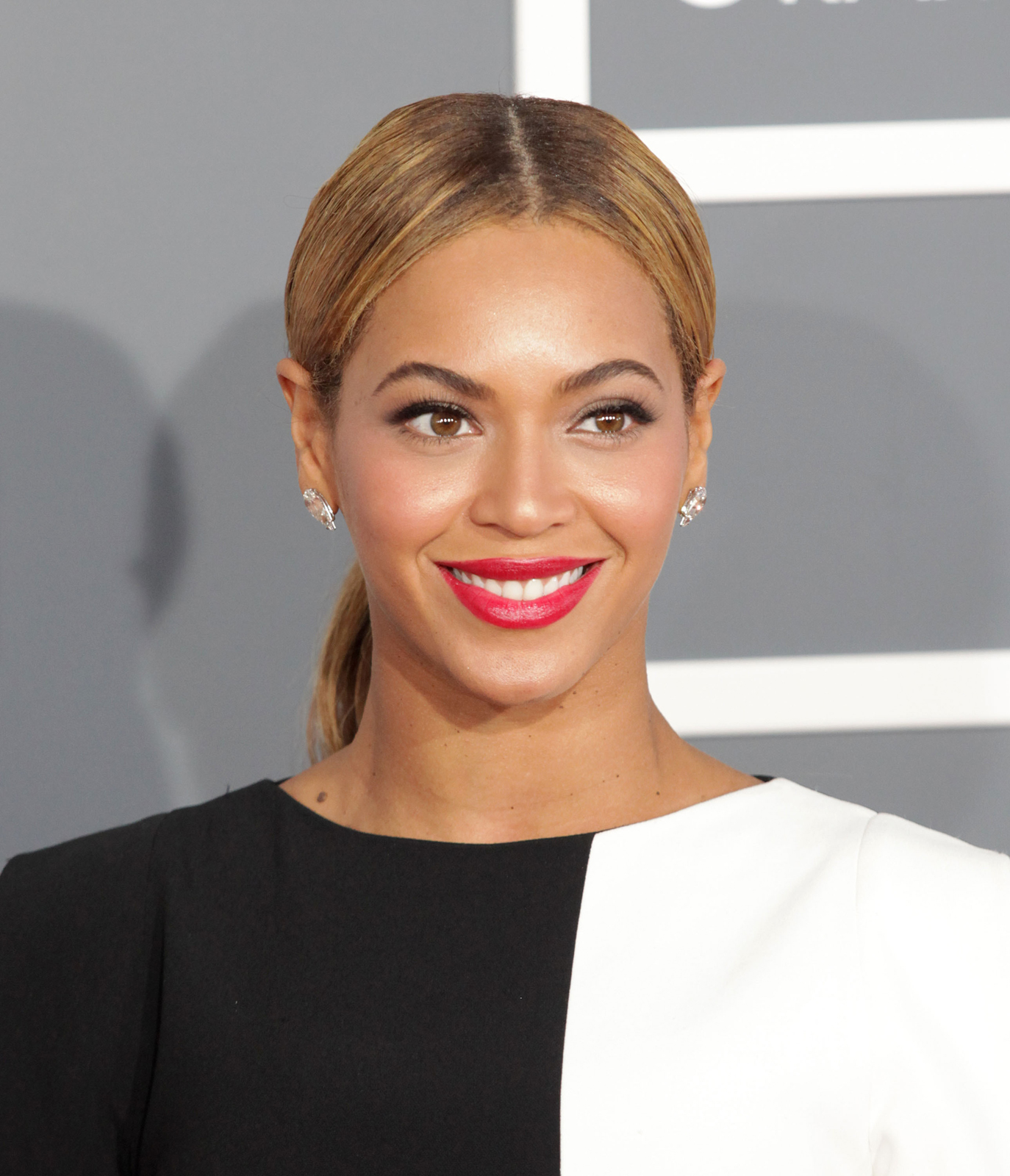Everything you need to know about Beyonce and Kale