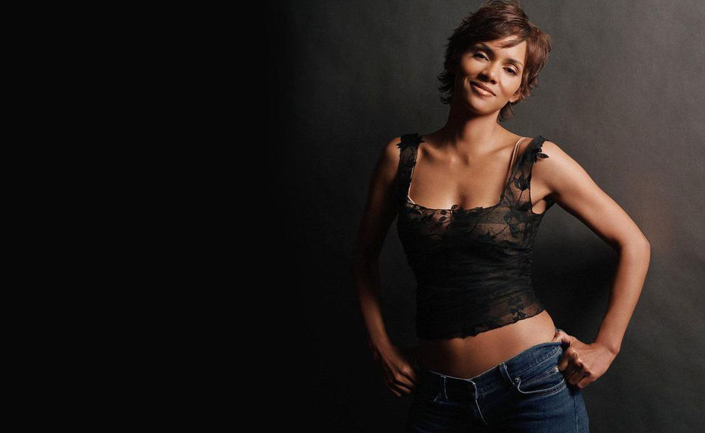 Why Halle Berry Separation With Olivier Martinez Took Place Know The Full Story