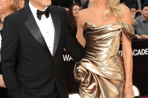 George Clooney WWE Latest Update and Everything You Need to Know