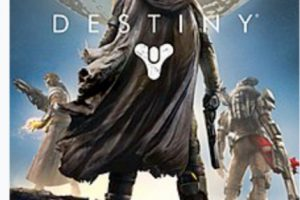 List Of Destiny Titles From the Easiest To Hardest To Earn And Everything You Need to Know