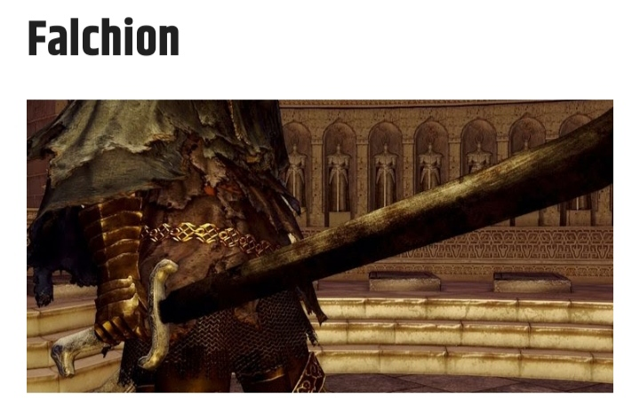 best curved sword dark souls 3