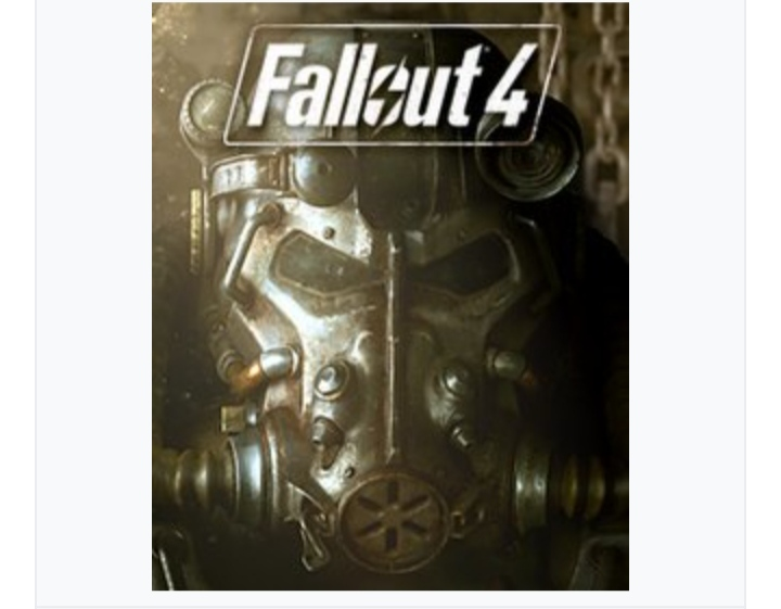Best female Companion in Fallout 4 Everything You Need To Know