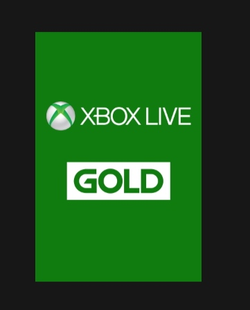 Do You Need Gold To Play Online Everything You Need to Know