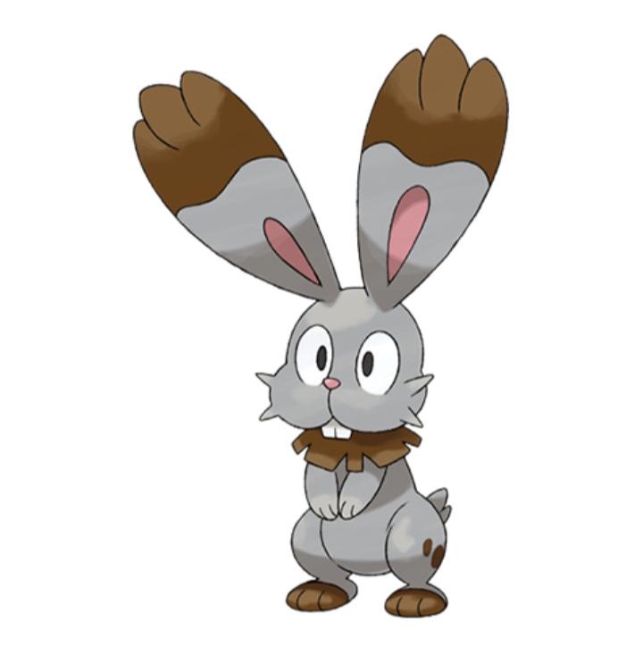 Digging Pokemon!! You Missed in Lockdown