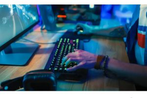 Top Offline PC Games You Must Play In Quarantine