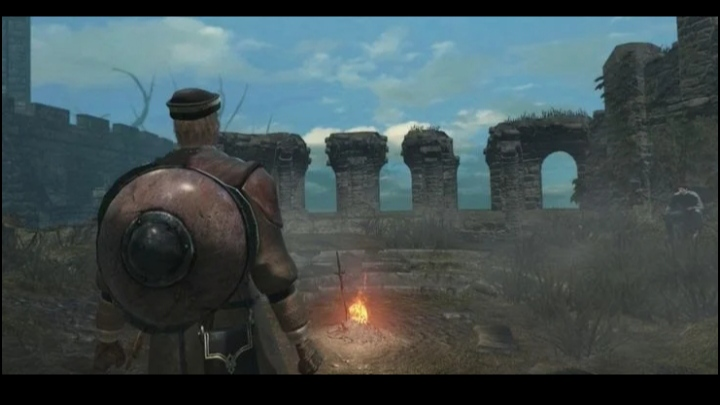 Most Difficult RPGS Challenges You To Play