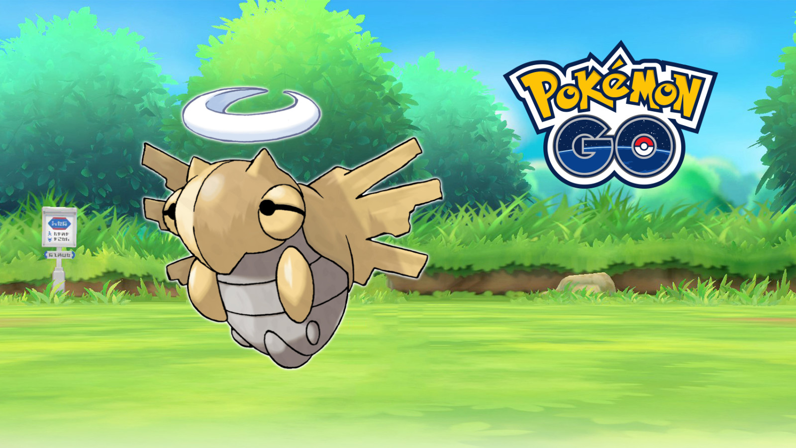 Best 6 Pokemon You Must Catch to Make Your Perfect Team