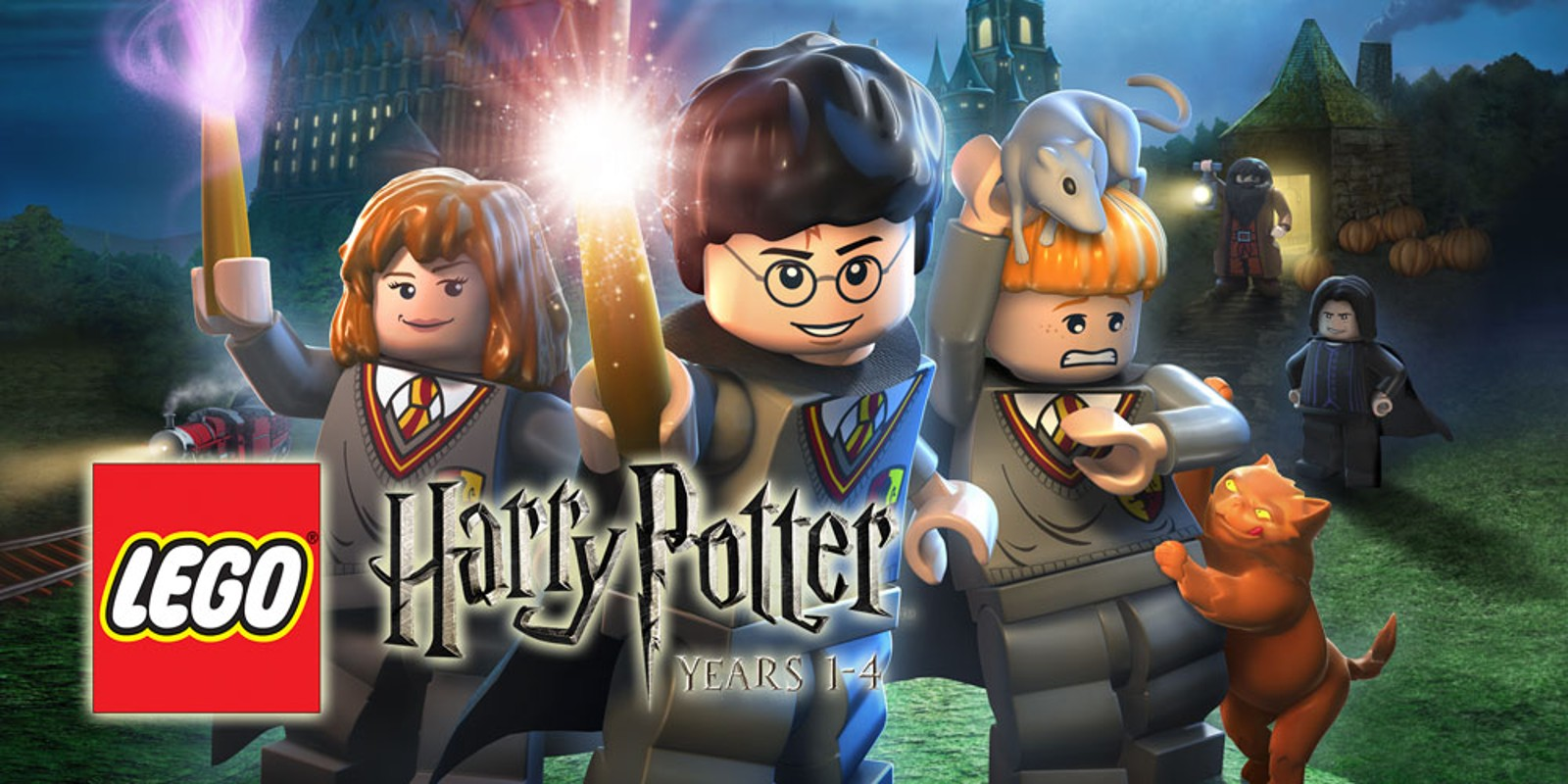 Lego Harry Potter Cheat Codes Latest Update and Everything You Need to Know