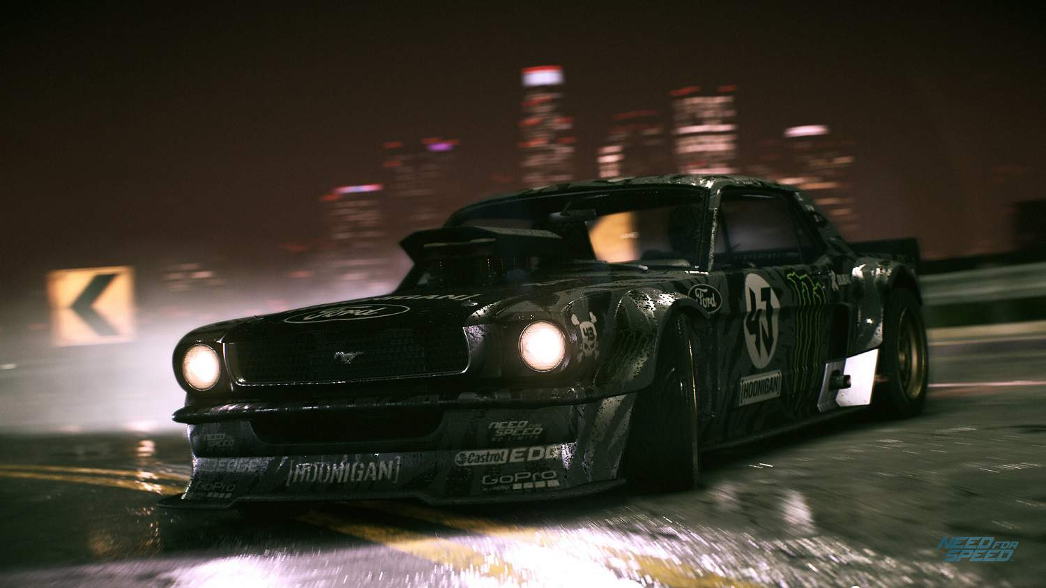 Need For Speed Cheat Codes Latest Update Everything You Need to Know