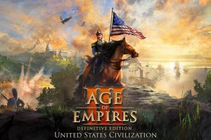 Cheat Codes for Age of Empires III: Definitive Edition