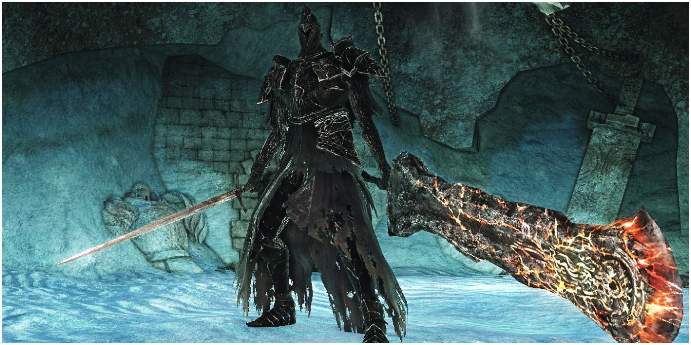 Best Weapon Ds2 You Must Know
