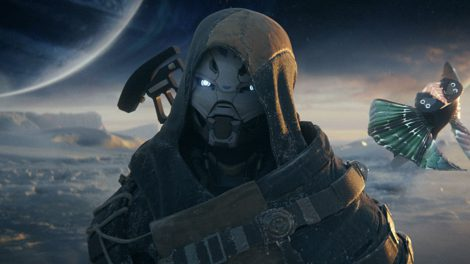 Destiny 2: Where to Find Dusklight Shards? Everything You Need To Know