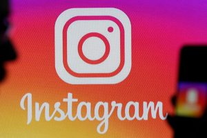 Inappropriate Pics On Instagram All you need to know about the Instagram Community Guidelines