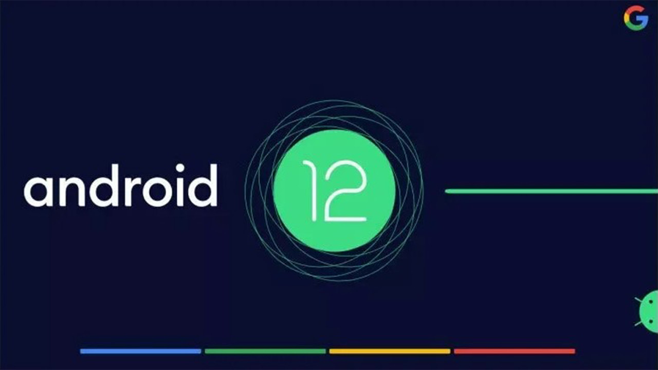 Major Changes that come with Android 12: Everything you need to know