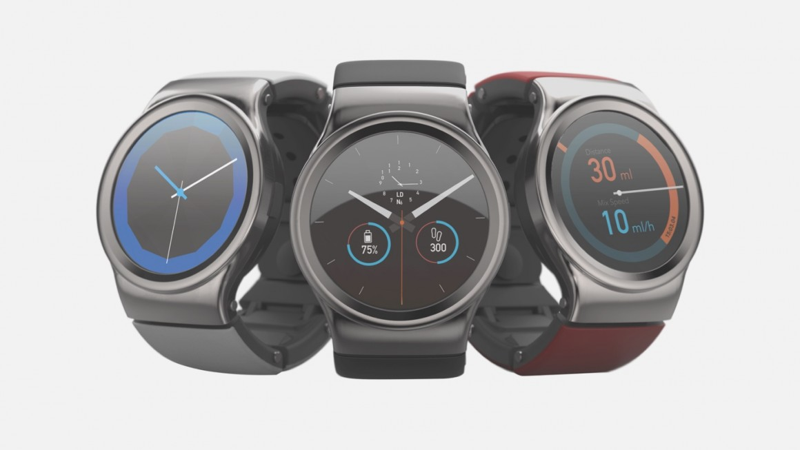 Blocks Modular Smartwatch Price, Features and Everything You Need to Know!