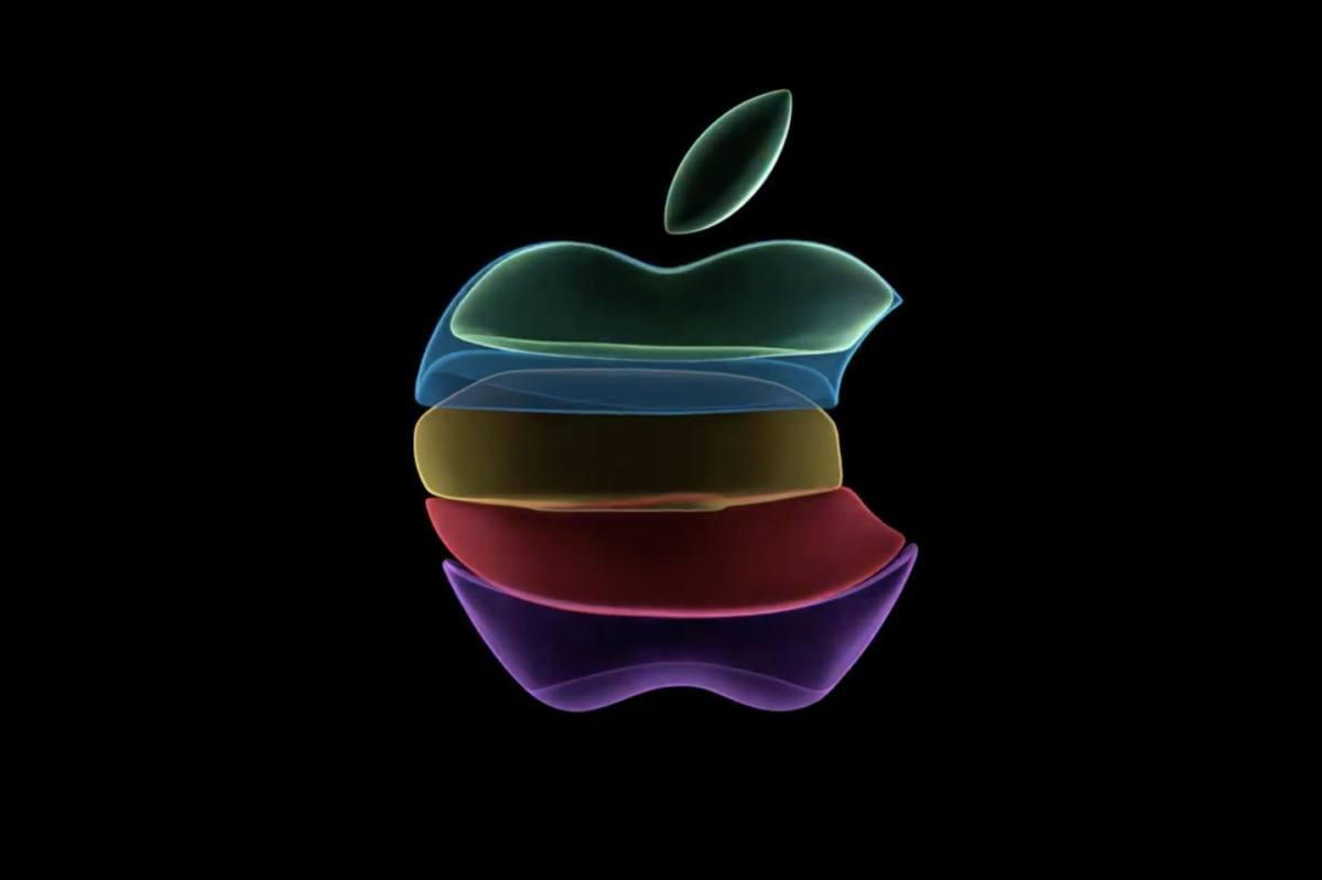 Apple Economies of Scale Everything You Need To Know