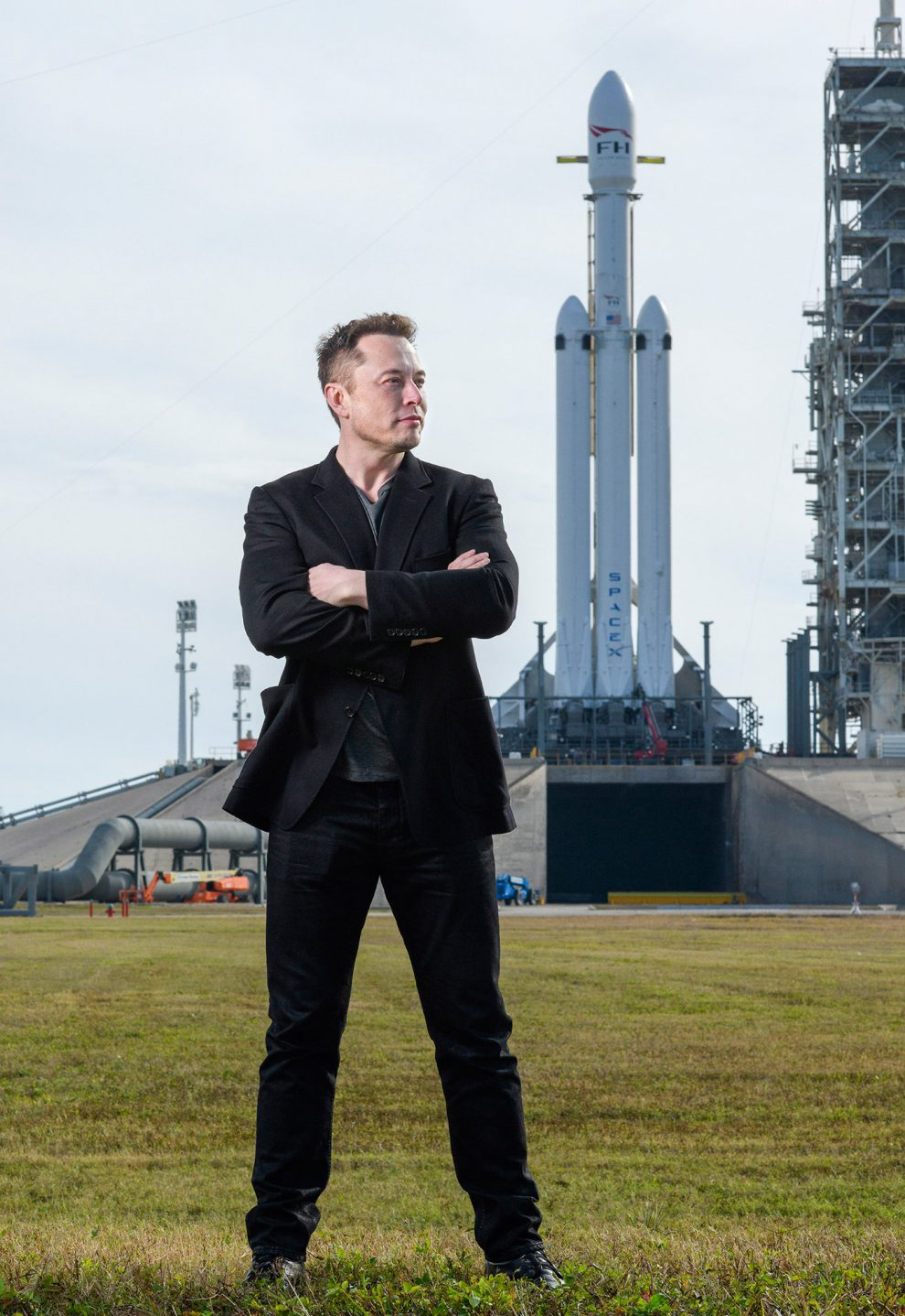 Elon Musk Personal Life, Education,Achievements And Everything You Need To Know