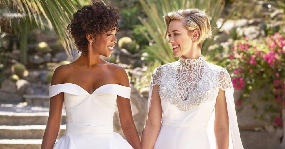 Orange Is The New Black Wedding You Must Know