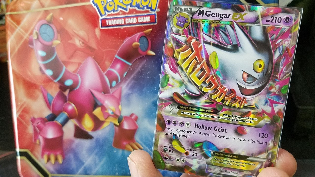 Strong Pokémon Cards That Will Help You Win Get All The Updates Here